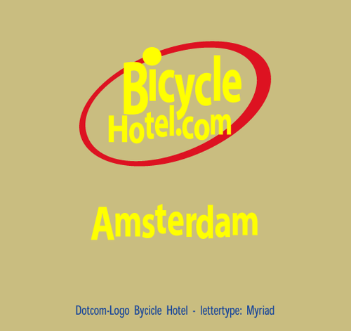 bicycle_hotel_rood.gif